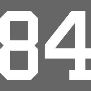 84 KRAUS Valentin