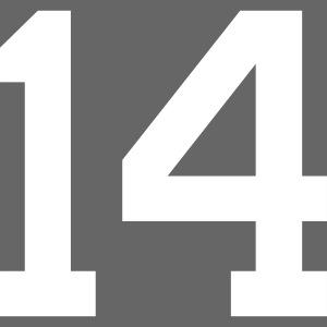 14 HEINRICH Michael