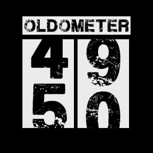 50. Geburtstag Jubiläum Feier Geburtstagsfeier