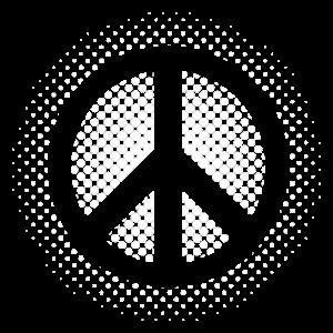 Hippie-Zeichen | Hippie Hippies Geschenkideen