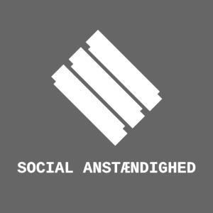 logo transparent hvid