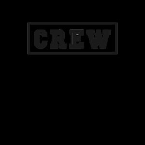 Crew Member Team Mannschaft Mitglied Club
