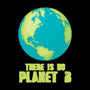 Umweltschutz Klimaschutz