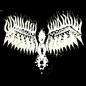 oiseaupseclair
