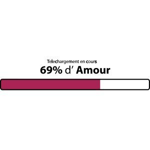 69 damour