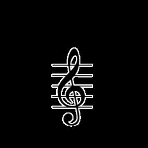 Blasmusik   Musikverein   Geschenk Musiker
