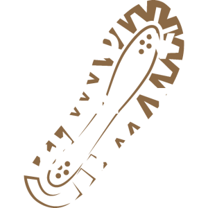 adventure abenteuer reise travel geschenk