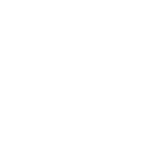 Bitte nicht Schubsen habe Bier in der Hand Spruch