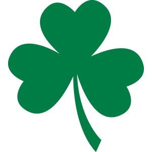 Ireland - St. Patrick's Day