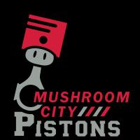 MC Pistons (Emblem)