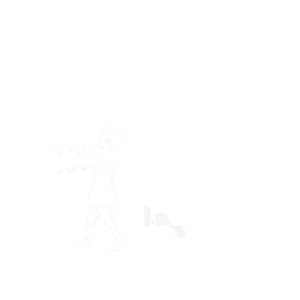 Loyale Anhänger