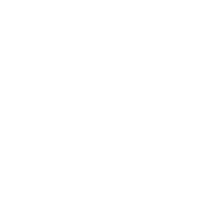 let's play tazer ball