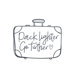 pack lighter go further Abenteuer Urlaub Berge Erl