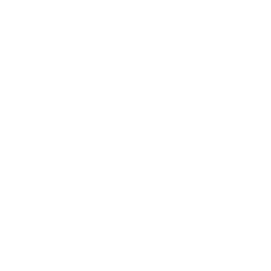 No One Fights Alone Shirt Mental Health Awareness