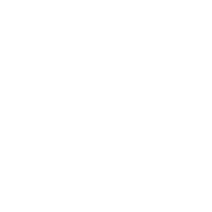 Avoid Negativity Math Equation Shirt Funny Math Te