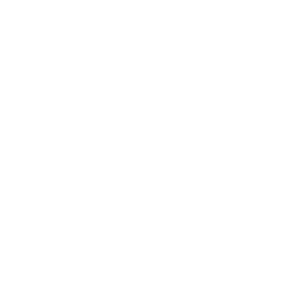 You're Gonna Love Math Funny Math Science Shirt Fo