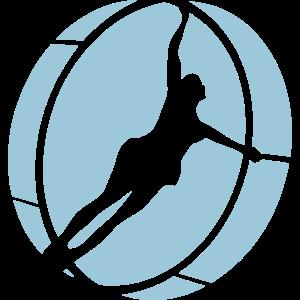 deutsch rad zirkusdisziplin 2
