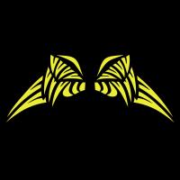 7 fluegel