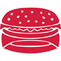 2303 Hamburger