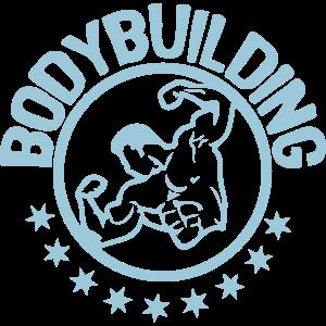 bodybuilding koerper fitness club logo 6_1