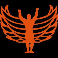 koerper bodybuilding sportler fluegel 3
