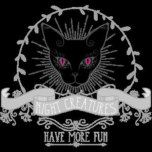 cat__night_creatures_have re_fun_03201