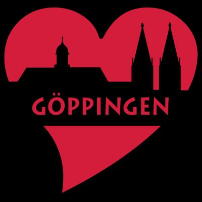 herz_goeppingen - Göppingen ist eine Kreisstadt und liegt im schönen Baden-Württemberg. - Wäschenbeuren,Wangen,Stuttgart,Schlat,Maitis,Jebenhausen,Holzheim,Hohenstaufen,Göppingen,Faurndau,Bezgenriet,Bartenbach,Baden-Württemberg