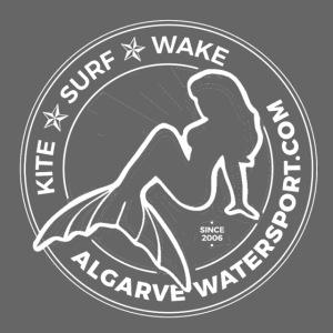AWS Logo vintage