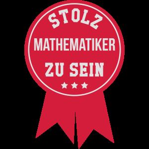Mathematik Mathematiker Mathematikerin Mathe Geek