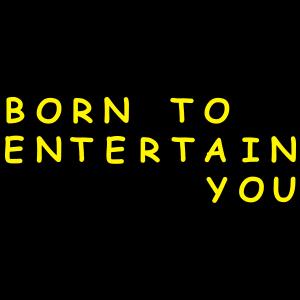 entertainyou
