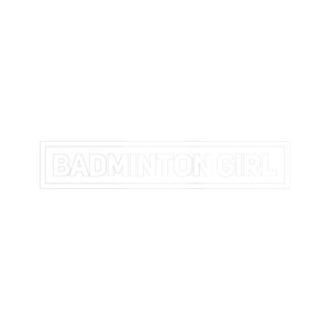 Badminton Mädchen | Frauen Sport Geschenkidee