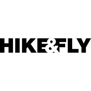 Hike Fly