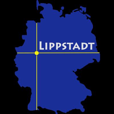 lippstadt - Lippstadt in Westfalen. - cappel,NRW,Lippstadt,Lippetal,Lipperode,Lippe,Gesecke,Erwitte,Eickelborn,Benninghausen,Bad Waldliesborn,Bad Sassendorf