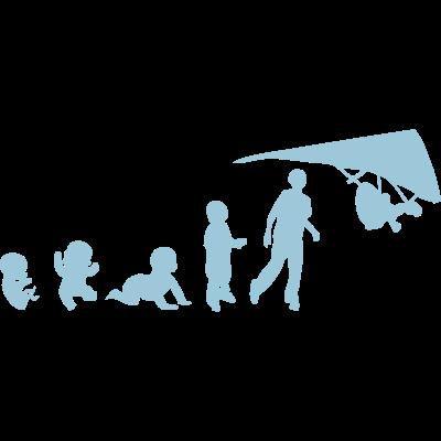 evolution ulm den menschen zum - evolution ulm - ulm