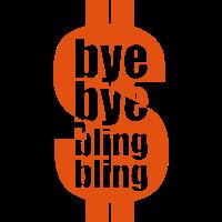 bye bye bling bling 2