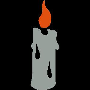kerzen flamme _60122