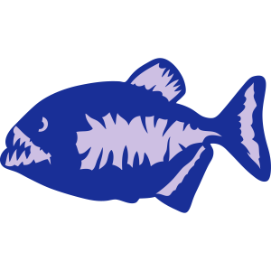 piranha boese scharfe zaehne 3