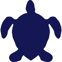schildkroete figur schatten 602