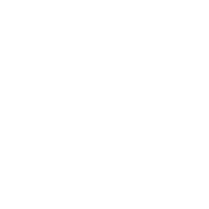 Legenden Wurden Im November Geboren 50. 50 1969