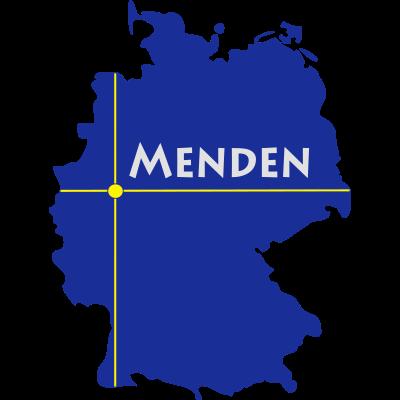 menden - Menden im Sauerland, NRW. - Schwitten,Sauerland,Oesbern,NRW,Märkischer Kreis,Menden,MK,Lendringsen,Halingen,Bösperde,Asbeck