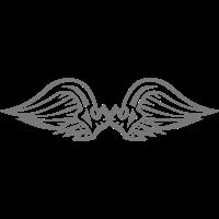 fluegel voegel 6029