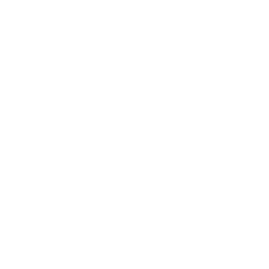 Funny Math Teacher T-shirt Come To The Math Side W