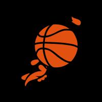 flamme loewe basketball kugel 1