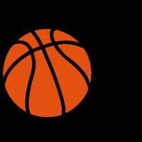 loewe basketball ball