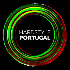 HARDSTYLE PORTUGAL