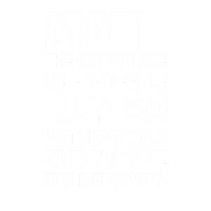 Math The Only Place Where People Buy 60 Watermelon