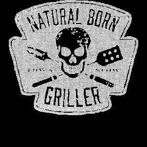 Grillen, Grill, Grill wetter, Fleisch grillen, Pap