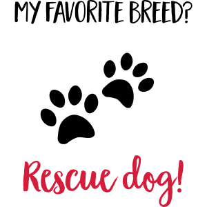 rescuedog