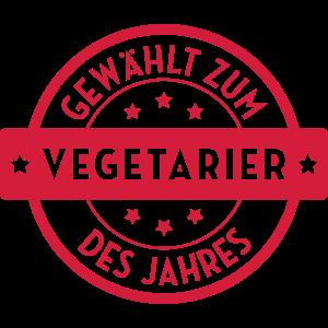 Vegetarier Vegetarierin Veganer Vegan Veganerin