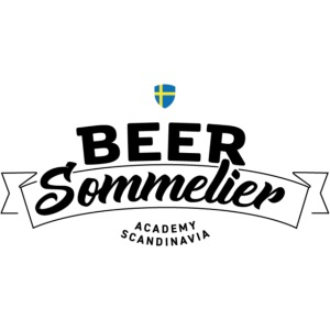 Swedish Beer Sommelier Academy